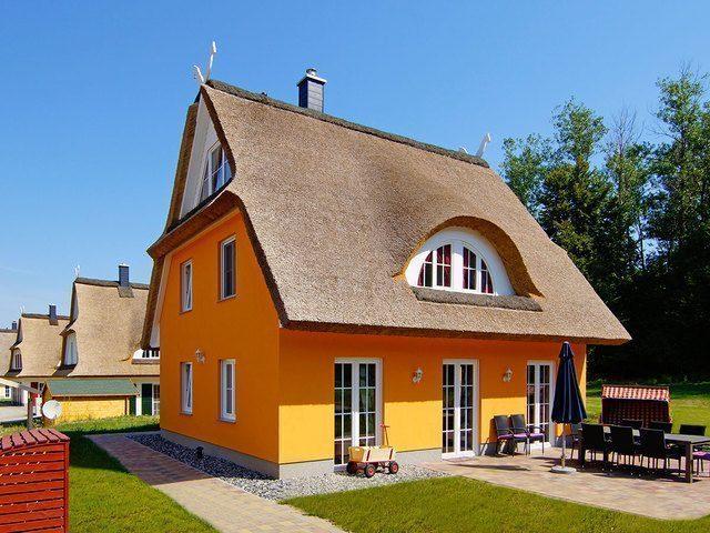 Bild 2 - Ferienhaus - Objekt 177840-11.jpg