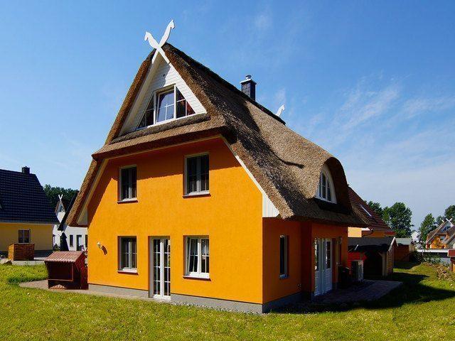 Bild 3 - Ferienhaus - Objekt 177840-11.jpg