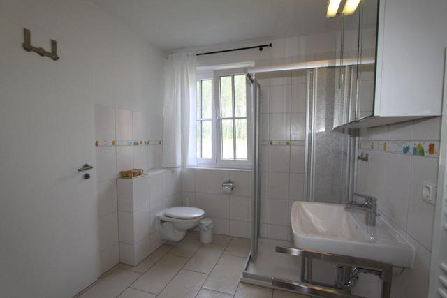 Bild 15 - Ferienhaus - Objekt 177840-13.jpg