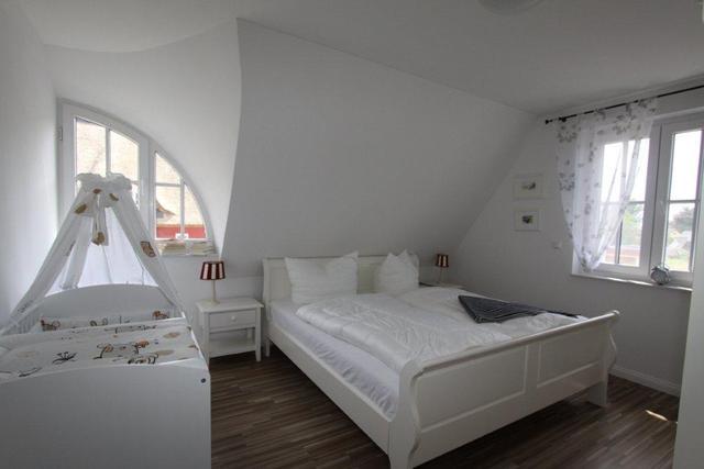 Bild 17 - Ferienhaus - Objekt 177840-13.jpg