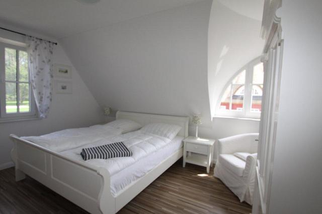 Bild 18 - Ferienhaus - Objekt 177840-13.jpg