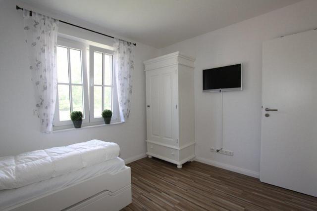 Bild 19 - Ferienhaus - Objekt 177840-13.jpg