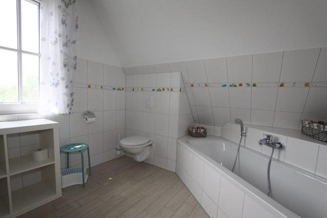Bild 20 - Ferienhaus - Objekt 177840-13.jpg