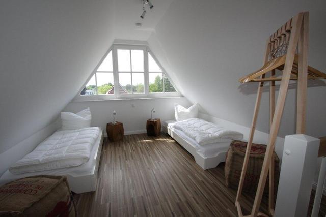 Bild 23 - Ferienhaus - Objekt 177840-13.jpg