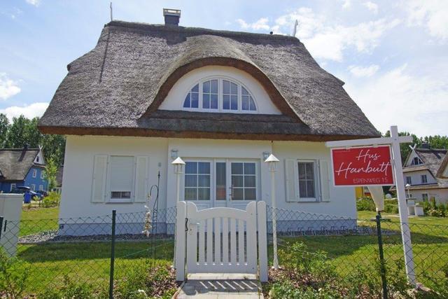 Bild 3 - Ferienhaus - Objekt 177840-13.jpg