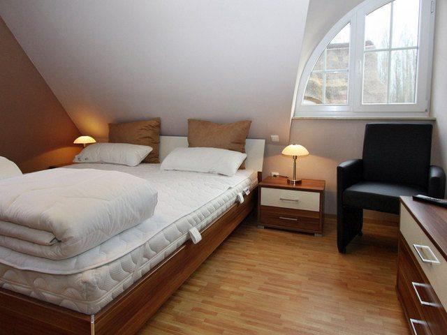 Bild 28 - Ferienhaus - Objekt 177840-14.jpg