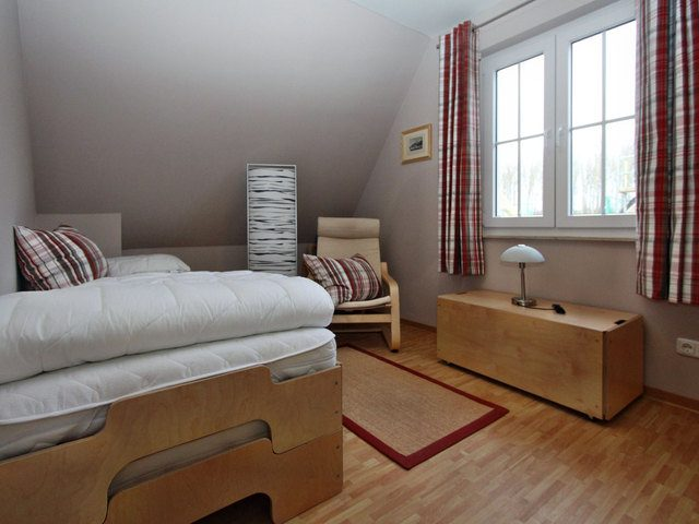 Bild 29 - Ferienhaus - Objekt 177840-14.jpg