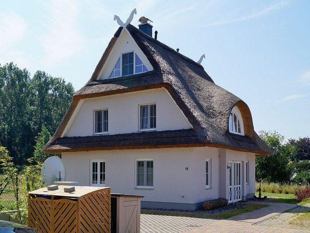 Bild 2 - Ferienhaus - Objekt 177840-14.jpg