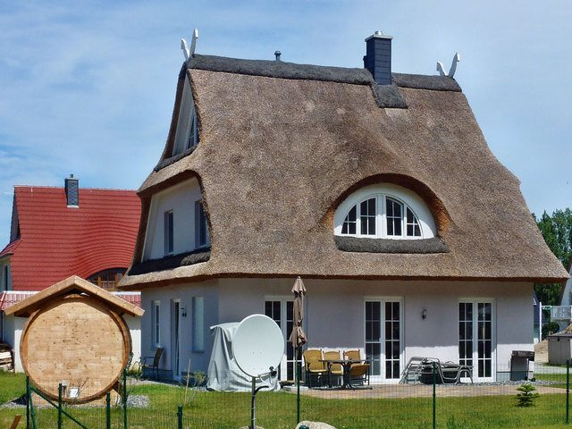 Bild 3 - Ferienhaus - Objekt 177840-14.jpg