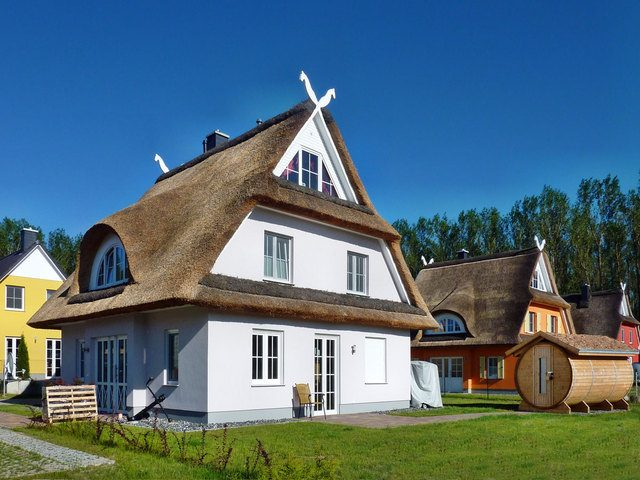 Bild 4 - Ferienhaus - Objekt 177840-14.jpg