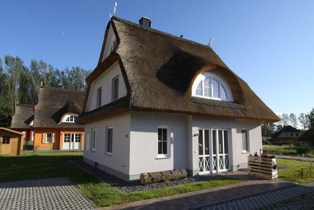 Bild 5 - Ferienhaus - Objekt 177840-14.jpg