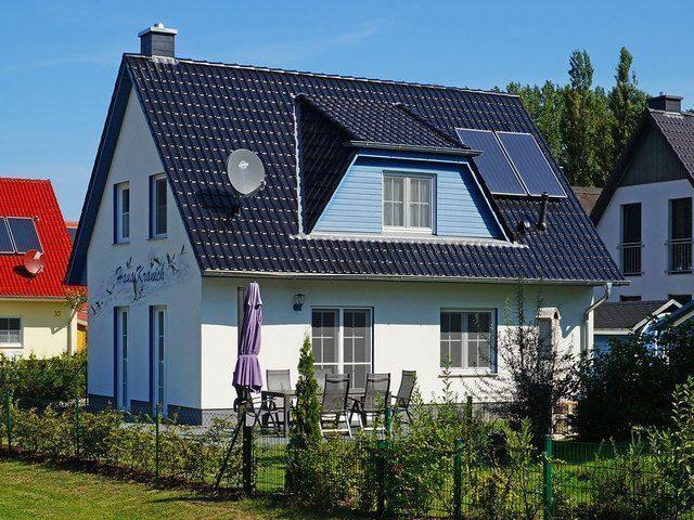 Bild 2 - Ferienhaus - Objekt 177840-16.jpg