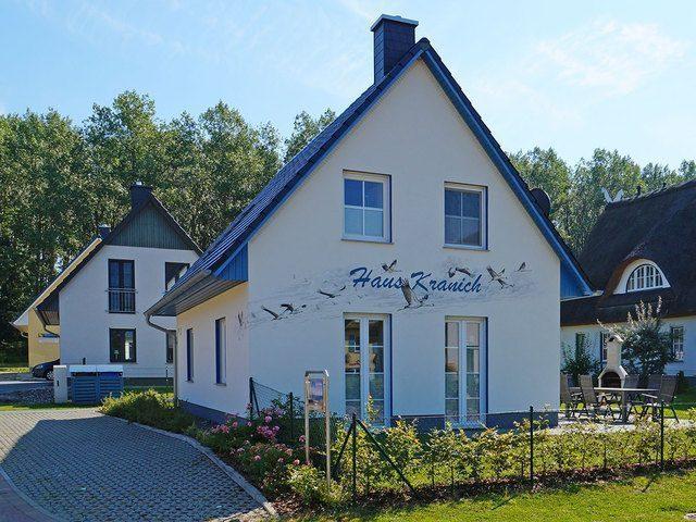 Bild 3 - Ferienhaus - Objekt 177840-16.jpg