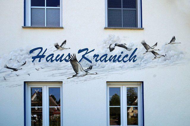 Bild 4 - Ferienhaus - Objekt 177840-16.jpg