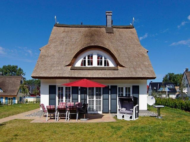 Bild 2 - Ferienhaus - Objekt 177840-19.jpg