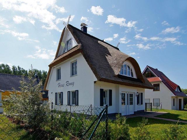 Bild 3 - Ferienhaus - Objekt 177840-19.jpg