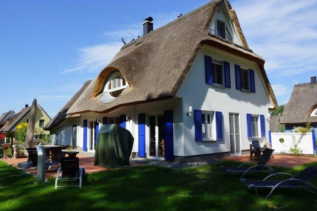 Bild 12 - Ferienhaus - Objekt 177840-1.jpg
