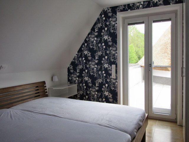 Bild 18 - Ferienhaus - Objekt 177840-1.jpg