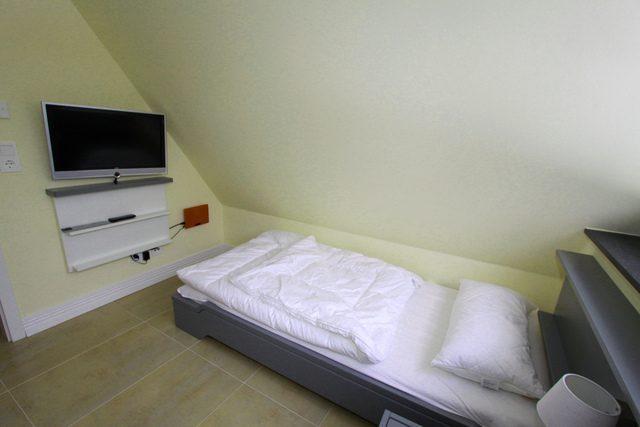 Bild 22 - Ferienhaus - Objekt 177840-1.jpg