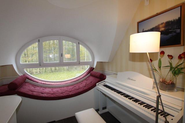 Bild 25 - Ferienhaus - Objekt 177840-1.jpg