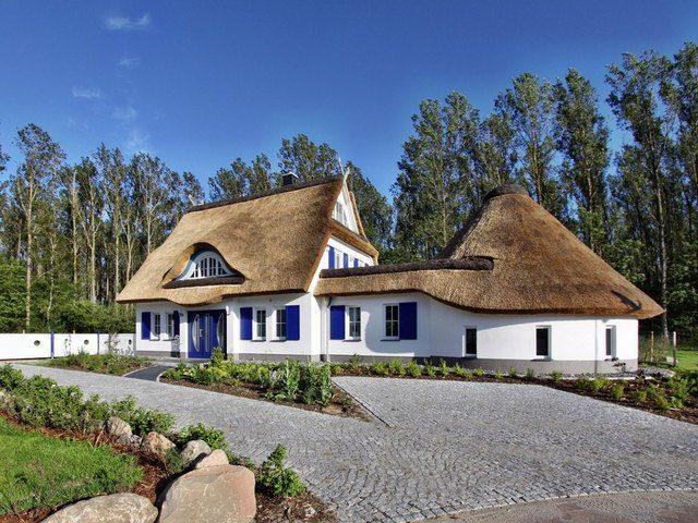 Bild 2 - Ferienhaus - Objekt 177840-1.jpg