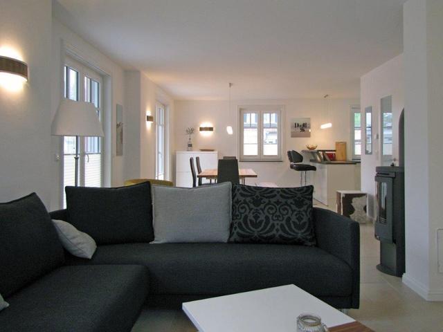 Bild 22 - Ferienhaus - Objekt 177840-21.jpg