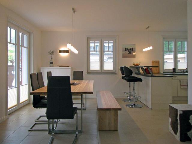 Bild 23 - Ferienhaus - Objekt 177840-21.jpg