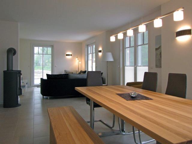 Bild 25 - Ferienhaus - Objekt 177840-21.jpg