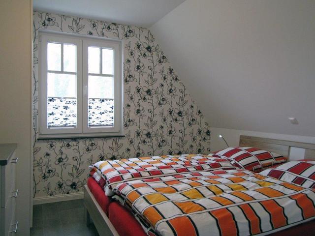 Bild 28 - Ferienhaus - Objekt 177840-21.jpg