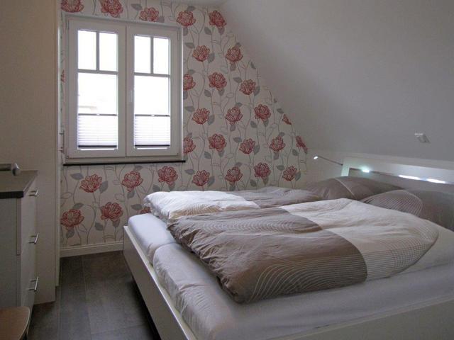 Bild 30 - Ferienhaus - Objekt 177840-21.jpg