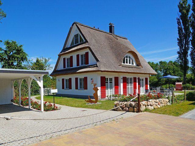 Bild 6 - Ferienhaus - Objekt 177840-21.jpg