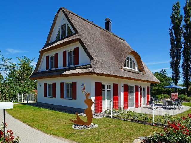 Bild 7 - Ferienhaus - Objekt 177840-21.jpg