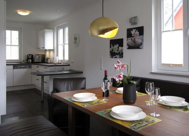 Bild 15 - Ferienhaus - Objekt 177840-2.jpg