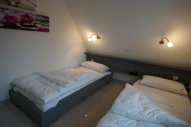Bild 21 - Ferienhaus - Objekt 177840-2.jpg