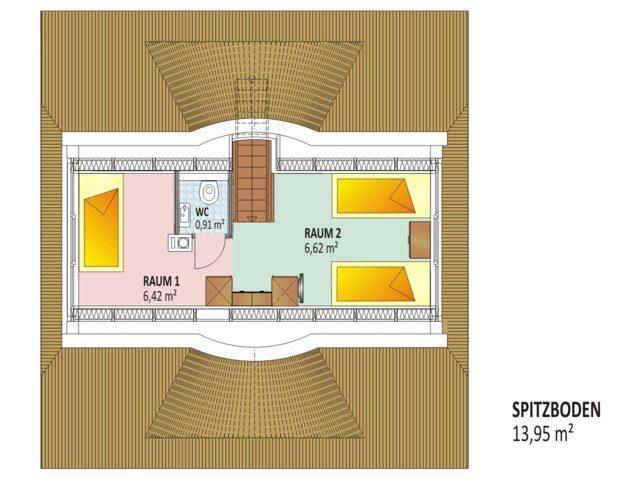 Bild 28 - Ferienhaus - Objekt 177840-2.jpg