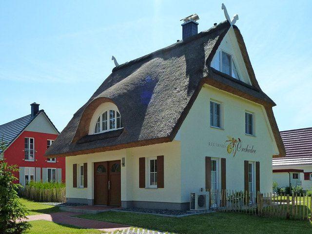 Bild 3 - Ferienhaus - Objekt 177840-2.jpg