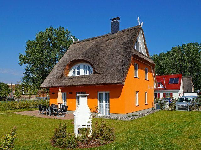 Bild 15 - Ferienhaus - Objekt 177840-5.jpg