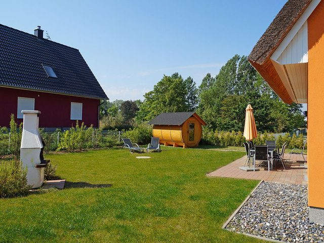 Bild 16 - Ferienhaus - Objekt 177840-5.jpg
