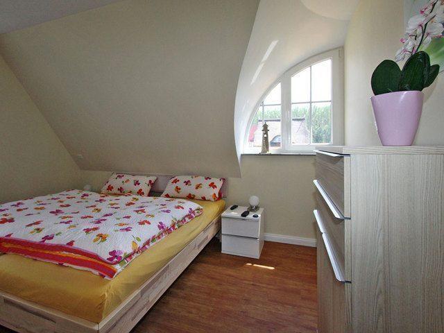 Bild 21 - Ferienhaus - Objekt 177840-5.jpg