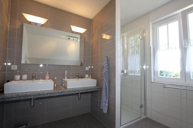 Bild 24 - Ferienhaus - Objekt 177840-5.jpg
