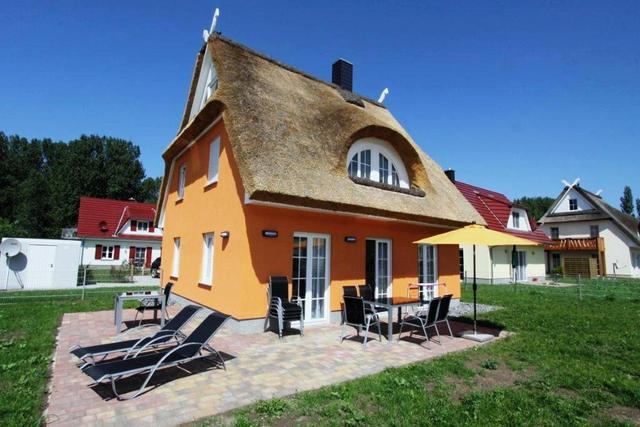 Bild 2 - Ferienhaus - Objekt 177840-5.jpg