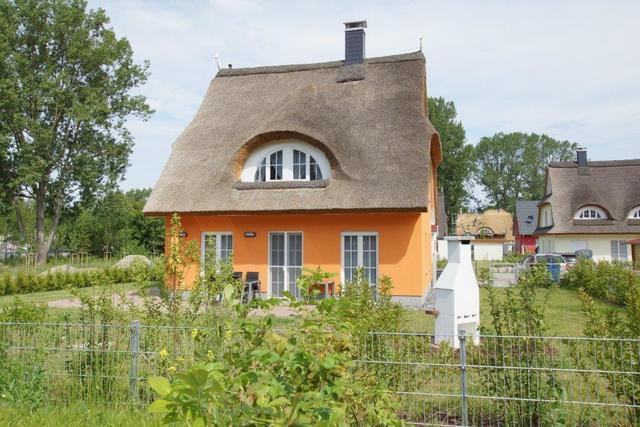 Bild 3 - Ferienhaus - Objekt 177840-5.jpg