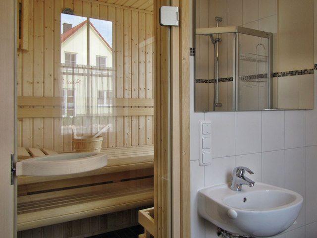 Bild 15 - Ferienhaus - Objekt 177840-6.jpg