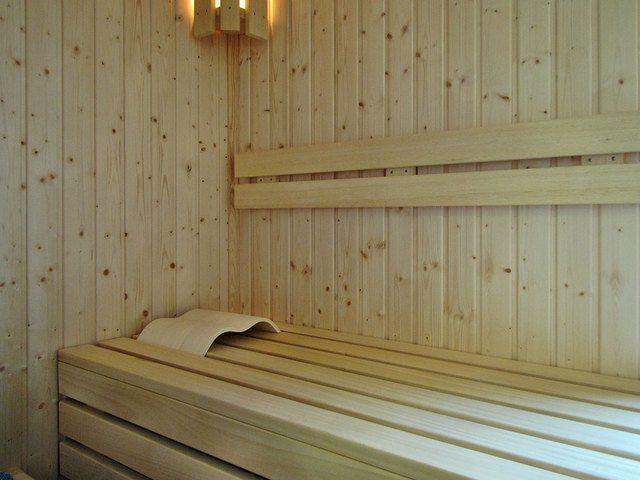 Bild 27 - Ferienhaus - Objekt 177840-8.jpg