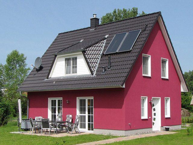 Bild 2 - Ferienhaus - Objekt 177840-8.jpg