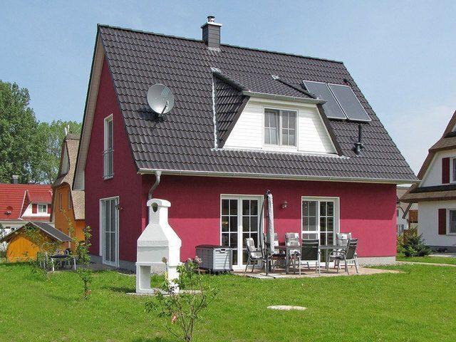 Bild 3 - Ferienhaus - Objekt 177840-8.jpg