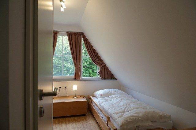 Bild 25 - Ferienhaus - Objekt 177840-9.jpg