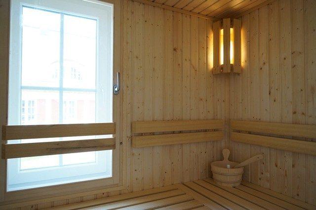 Bild 27 - Ferienhaus - Objekt 177840-9.jpg