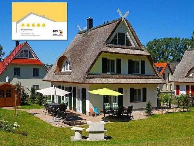 Bild 2 - Ferienhaus - Objekt 177840-9.jpg