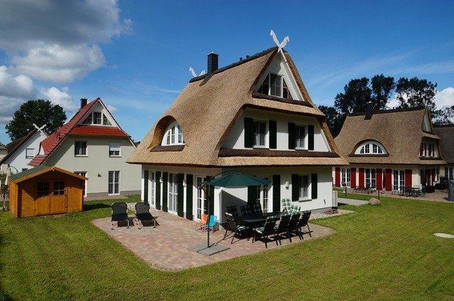 Bild 3 - Ferienhaus - Objekt 177840-9.jpg